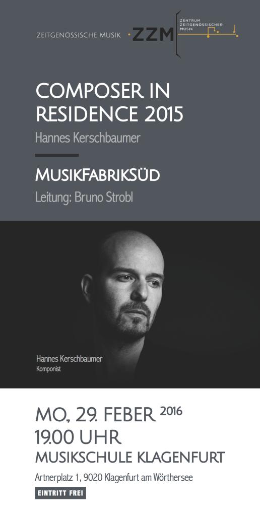 F_IZZM_CIR2015_MFS_Kerschbaumer-titelseite