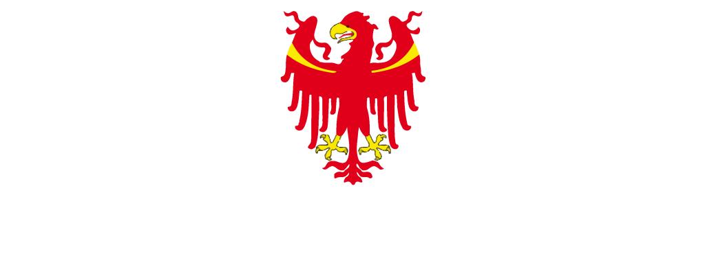 KulturBZ-logo-trans