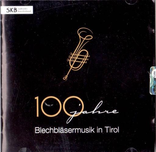 blechblaesermusik-in-tirol-cd-front