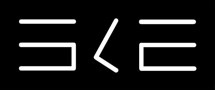 SKE_logo_weiss_auf_sw