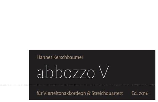 kerschbaumer-abbozzov-titel_cut