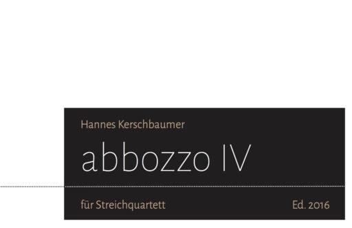 abbozzoiv-deckblatt_prev