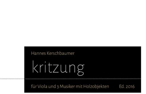 kritzung_deckblatt