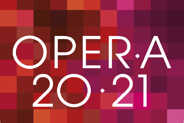 16-09-17-620-Italien-Hadyn-Oper-Losek-OPERA_2021