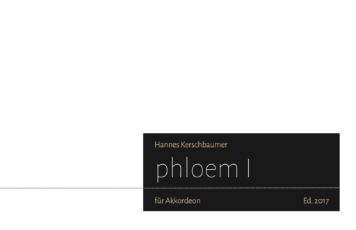 phloem_deckblatt_preview