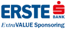 logo_ExtraVALUE