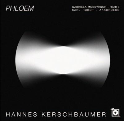 phloem-CD-cover