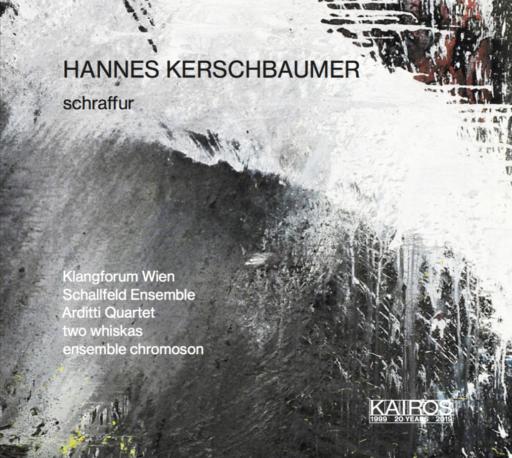 schraffur-kairos-bookletimage