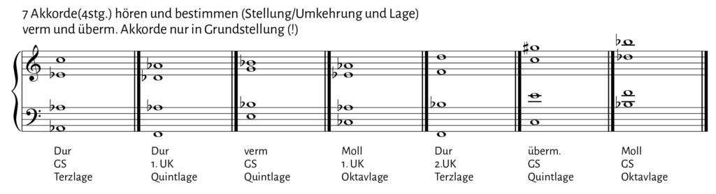 Online-Uebungen_01_03