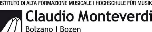 monteverdi-logo